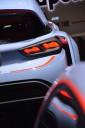 Autosalon Genf 2017