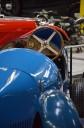 Auto Technik Museum Sinsheim