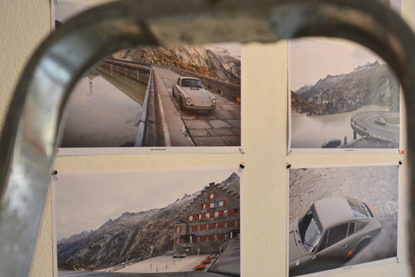 Cross The Alps__Ausstellung  Porsche 9110101621