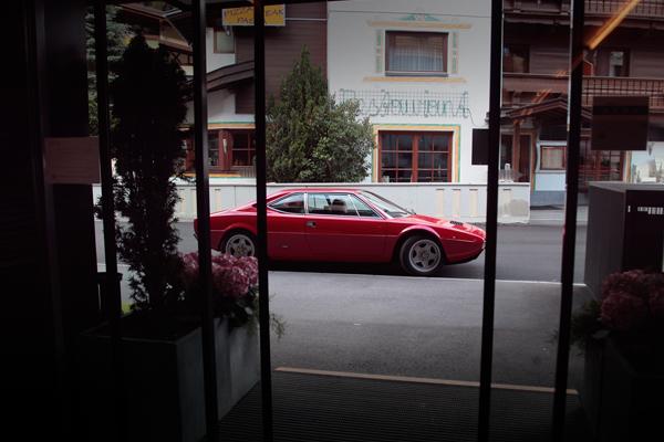 Italienfahrt_09