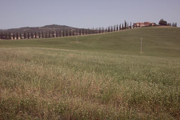 Italienfahrt_61