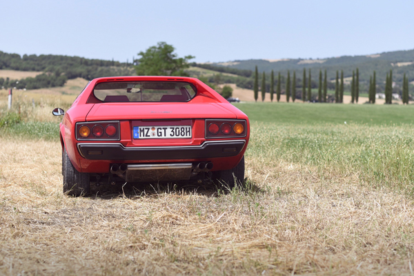 Italienfahrt_65