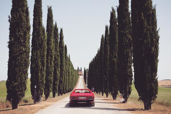 Italienfahrt_70b