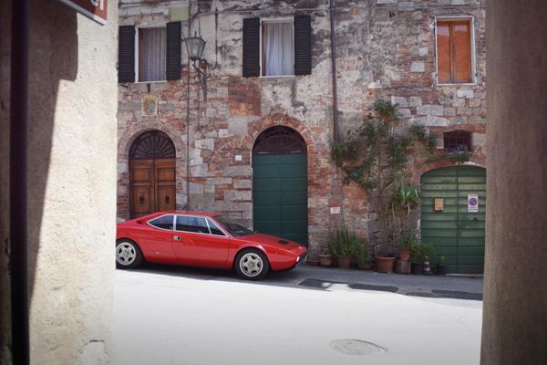 Italienfahrt_71