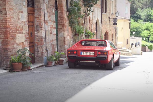Italienfahrt_72