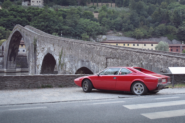 Italienfahrt_83