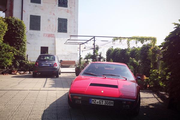 Italienfahrt_86