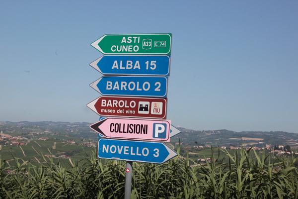 Italienfahrt_97
