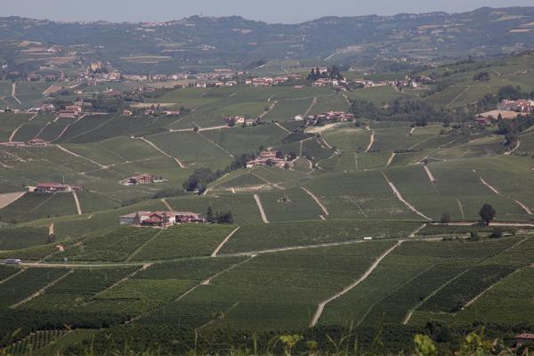 Italienfahrt_99